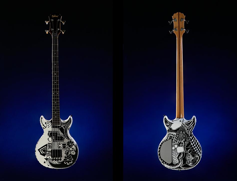 bass_06